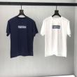 2019SSのトレンド商品 シュプリーム鮮度アップブランド最新 SUPREME シャツ/半袖 2色可選 夏にぴったり上品