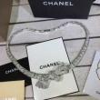 シャネル CHANEL ネックレス 高い品質を誇る 2019年春の新作コレクション