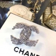 19春夏最新モデル 最高のエレガント 高い品質を誇る シャネル CHANEL ブローチ