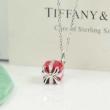 ティファニー Tiffany&Co ネックレス 2019年新作通販 世の流行に左右されないデザイン