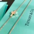 ネックレス 手に入れやすい価格帯 2019年新作通販 人気が拡大中 ティファニー Tiffany&Co