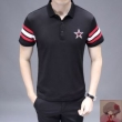 ジバンシー GIVENCHY 半袖Tシャツ 3色可選 19春夏最新モデル 圧倒的な人気 話題のブランド