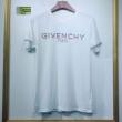 半袖Tシャツ 2色可選 今年のトレンドカラー 2019年新作通販 ヴィンテージ感 ジバンシー GIVENCHY