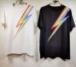 2019年新作通販 ジバンシー GIVENCHY 半袖Tシャツ 2色可選 男女兼用 春夏のマストバイのアイテム