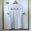 ジバンシー GIVENCHY 半袖Tシャツ 2色可選 周りに差をつけるかっこいい1枚 2019年新作通販