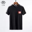 圧倒的人気を誇る 非常に人気が高い ジバンシー GIVENCHY 半袖Tシャツ 2色可選 2019年新作通販