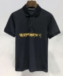 当店人気アイテム オールシーズン使える 2019年新作通販 ジバンシー GIVENCHY 半袖Tシャツ 2色可選