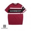 多色可選 半袖Tシャツ ジバンシー GIVENCHY 唯一無二の存在 19春夏最新モデル 人気が拡大中