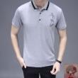 とってもお買い得 2019年春の新作コレクション ジバンシー GIVENCHY 半袖Tシャツ 3色可選