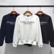D SQUARED2 メンズ セーター 普段から大活躍コレクション コピー ディースクエアード 通販 ロゴ 多色選択可 通勤通学 安価