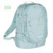 防寒着の最新おすすめ 3色可選個性を主張する2019秋冬憧れスタイルsupreme Backpack  リュック、バックパック