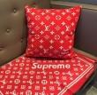 2019秋冬最重要アイテム SUPREME 枕を抱く シュプリーム 人気ファッション真冬にも重宝