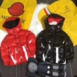 2019年秋に買うべき 暖かさでオシャレに防寒できる モンクレール MONCLER  ダウンジャケット 2色可選 スタイリッシュなデザイン