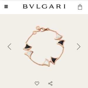 ブルガリ BVLGARI ブレスレット 大人ナチュラルなコーデにぴったり レディース コピー DIVAS'DREAM デイリー コーデ おしゃれ セール