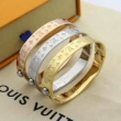 ブレスレット レディース ルイヴィトン 女性らしい華奢感を出す限定品 Louis Vuitton コピー コーデ 3色可選 完売必至 M00251