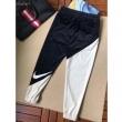 Supreme ズボン メンズ 見た目に暖かさがある人気新作 2019-20秋冬 シュプリーム コピー ブラック ストリート コーデ セール