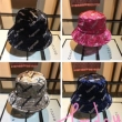 多色可選 シンプルでまとまりがちなファッション シュプリーム スッキリとしたおしゃれ感が魅力 SUPREME 帽子/キャップ トレンドの主流