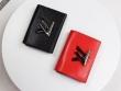 洗練された印象を最大限に引き出す   ルイ ヴィトン 旬のおしゃれ見えに LOUIS VUITTON 財布/ウォレット 2色可選 着こなしに素敵なエッセンス
