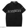コーデをより素敵に見せる  ジバンシー2色可選  GIVENCHY どんなスタイルにも馴染む 半袖Tシャツ 着回ししやすい