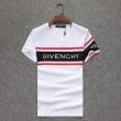 """半袖Tシャツ 3色可選 """"大人可愛い""""が簡単につくれる ジバンシー GIVENCHY 1年を通して使える万能"""