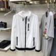 プラダ 新作 ジャケット デイリースタイルを華やぐ話題新作 PRADA メンズ 限定 スーパーコピー 3色可選 通気性 おしゃれ 高品質