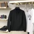 気分をより盛り上げ プラダ ジャケット メンズ PRADA スーパーコピー ブラック 通気性 2020人気 相性抜群 ストリート 安価