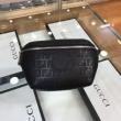 FENDI ショルダーバッグ スタイルを美しく魅せる限定品 メンズ フェンディ コピー カジュアル おすすめ 限定品 最安値