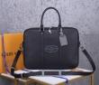 ビジネスバッグ Louis Vuitton 限定 お洒落さんで人気急上昇中 メンズ ルイ ヴィトン スーパーコピー ブランド 完売必至