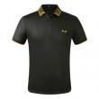 半袖Tシャツ 2色可選 華やかで上品なコーデにフェンディナチュラルさんの着まわし術 FENDI
