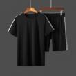 フェンディ春夏のイメージをギュッと詰め込む  FENDI ナチュラルコーデに季節感を取り入れる 半袖Tシャツ