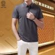 ヴェルサーチ3色可選 春夏のイメージが強い  VERSACE 日常のコーデに徐々に変化 半袖Tシャツ 春夏大活躍間違いなし