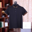 深みがありながらも柔らかさを感じさせる 半袖Tシャツ 3色可選 春夏大トレンドデザイン ヴェルサーチ VERSACE