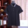 半袖Tシャツ  3色可選 毎日の装いに新しい風を送り込む ヴェルサーチ日々のスタイルを軽やかにアップ  VERSACE