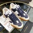 スニーカー ナチュラルさんの着まわし術 ドルチェ&ガッバーナ 春夏コーデにも取り入れやすい Dolce&Gabbana