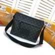 Louis Vuitton ショルダーバッグ 定番 コーデに軽やかさを出すアイテム レディース ルイヴィトン コピー ブランド 激安 M45216