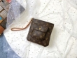ルイヴィトン クラッチバッグ 限定 上質で軽やかに魅せる限定品 レディース Louis Vuitton コピー 便利 ストリート 激安