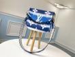 ルイ ヴィトン ショルダーバッグ コピー 上品なヌケ感が出せる大定番 レディース Louis Vuitton 2020SS ブランド 品質保証