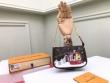 ショルダーバッグ ルイヴィトン シックな雰囲気を演出 Louis Vuitton 新作 バッグ レディース コピー ストリート お買い得