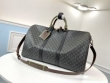 ボストンバッグ Louis Vuitton 限定 モダンな雰囲気を演出 レディース ルイ ヴィトン コピー 通販 ストリート おすすめ 激安