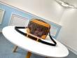 Louis Vuitton ショルダーバッグ コピー 大人カジュアル感を出す大定番 ルイヴィトン バッグ 新作 レディース おすすめ 安価
