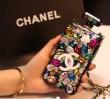 CHANEL シャネル 2014 大人気!iPhone5/5S 専用携帯ケース