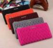 絶大な人気を誇る 2016春夏 MIUMIU ミュウミュウ 財布 5色可選 MM5-1183