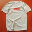 2016 SUPREME シュプリーム 最旬アイテム box logo 半袖Tシャツ 多色選択可 男女兼用