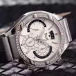大人のおしゃれに 2016 PIAGET ピアジェ 輸入9100ムーブメント 男性用腕時計 7色可選