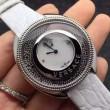 2016 超人気美品◆ VERSACE ヴェルサーチ スイス輸入クオーツムーブメント 女性用腕時計 9色可選