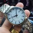 2016 首胸ロゴ Vacheron Constantin ヴァシュロン コンスタンタン 男性用腕時計 7色可選
