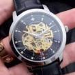 2016 抜群の雰囲気が作れる! Vacheron Constantin ヴァシュロン コンスタンタン 男性用腕時計 4色可選