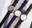 大人気☆NEW!!2016 ARMANI アルマーニ 腕時計 スリップオン 輸入クオーツムーブメント 3色可選