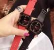 2016 人気が爆発 CHOPARD ショパール クオーツムーブメント 女性用腕時計 2色可選