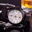 2016 大特価 TAG HEUER タグホイヤー 直輸入6S30ムーブメント 男性用腕時計 4色可選